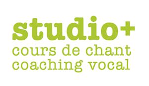 studiopluss studio pluss studiopluss.ch cours de chant geneve